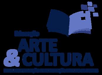 EDUCAÇÃO ARTE E CULTURA