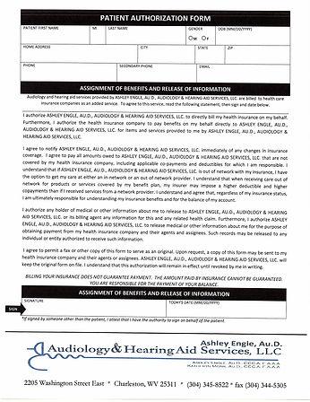 Insurance Authorization.jpg