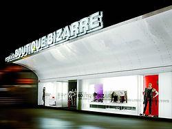 boutique_bizarre005pr_f_mob.jpg