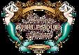 hbf_logo_s.png