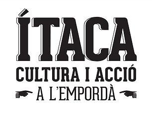 LOGO_ITACA.JPG