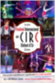 FESTIVAL DE CIRC.jpg