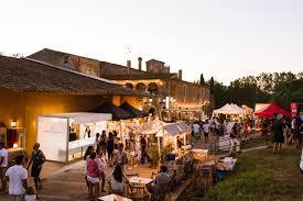 La COVID19 no atura el White Summer Costa Brava que se celebrarà de l'1 al 23 d'agost a Pals