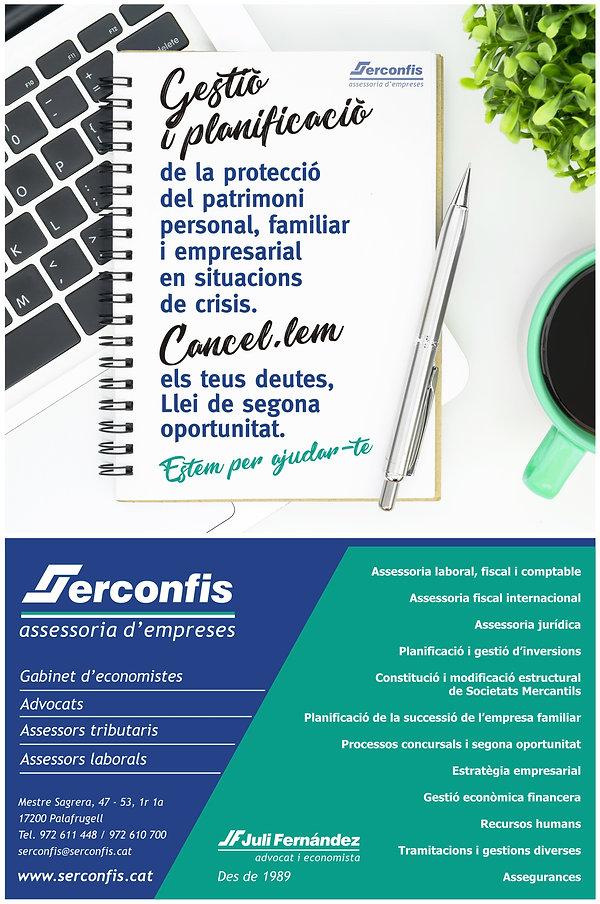 SERCONFIS.jpg