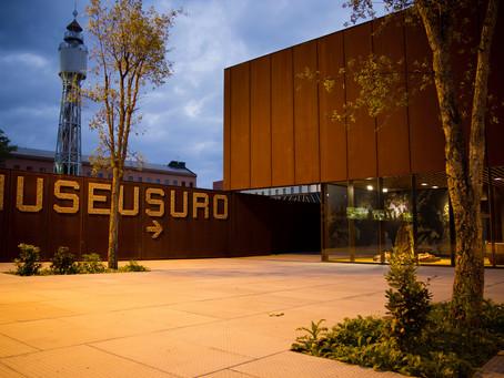 El Museu del Suro reobre les seves portes demà dissabte 23 de maig