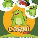 COQUI.jpg