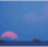 llunes.PNG