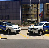 Policia-local.jpg