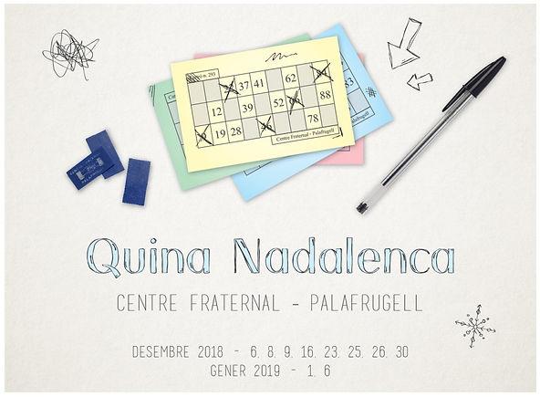 QUINA_PALAFRUGELL.jpg