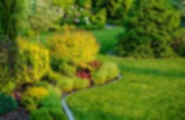 diseno-jardin-casero_1426-1583.jpg