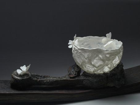 """L'Espai """"La Peixera"""" del Terracotta Museu acollirà l'exposició temporal 'Duelas', d'Ana Felipe Royo"""
