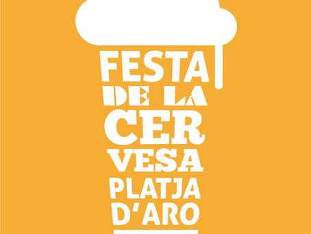 33a Festa de la Cervesa