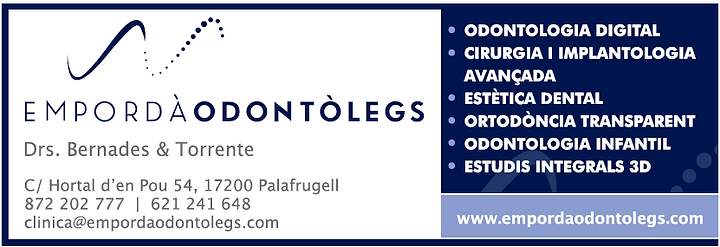 odontoleg3.PNG