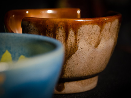 El Terracotta Museu acollirà l'exposició de ceràmica 'Des de Lledoners' de Jordi Cuixart