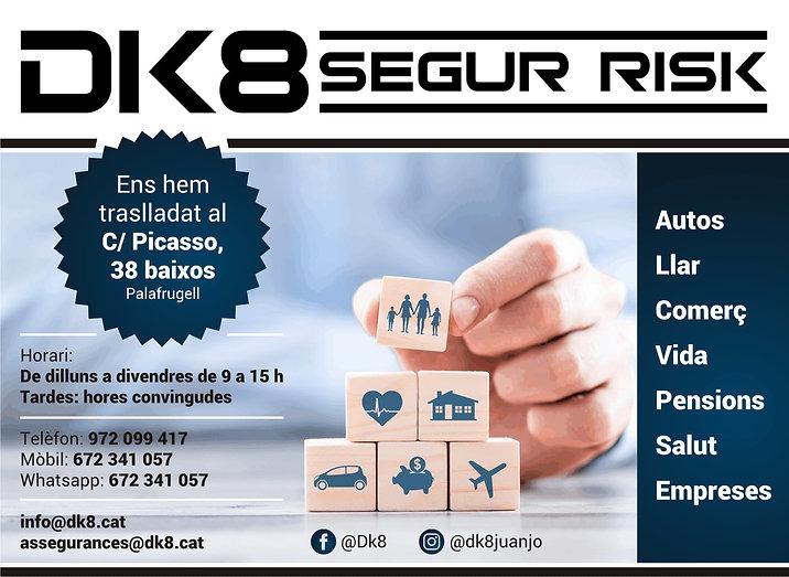DK8.jpg