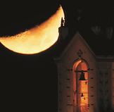 lluna plena.PNG