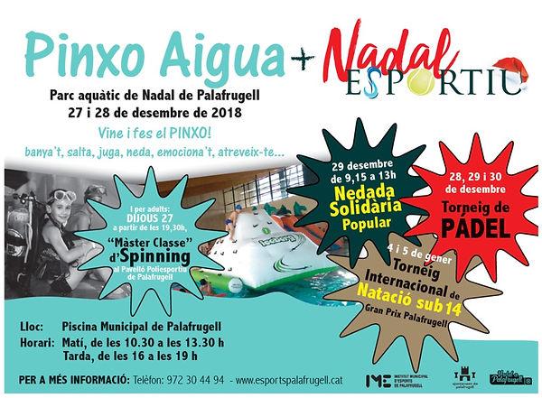 PINXO_AIGUA.jpg