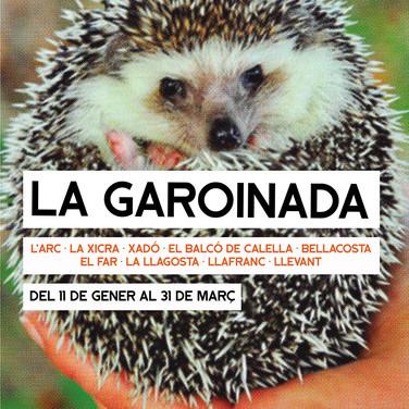 GAROINADA.jpg