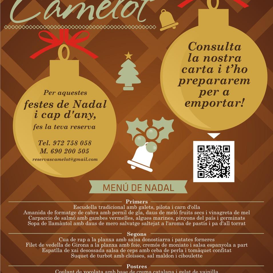 CAMELOT (1).jpg