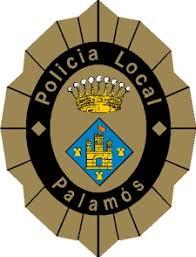 La Policia local de Palamós localitza dues persones buscades per falsificació de receptes mèdiques