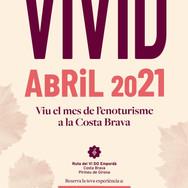 VIVID.jpg