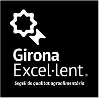 El segell de qualitat agroalimentària 'Girona Excel·lent'de la Diputació de Girona s'obre a nous se