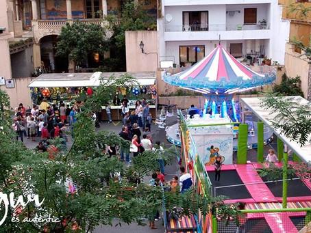 L'Ajuntament de Begur cancel·la la revetlla de Sant Joan i la Festa Major de Sant Pere