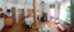 habitacioncentral.jpg