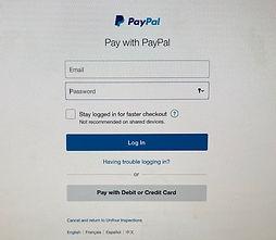 Paypal Step 3.jpg