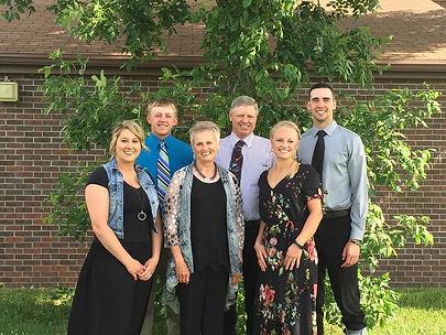 Family Grandmas Funeral 2018.jpg