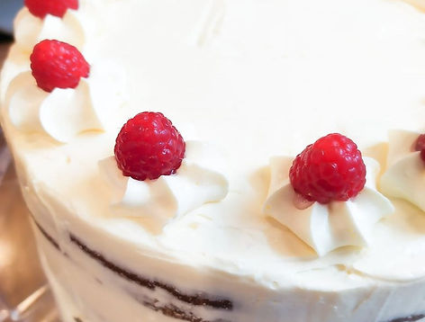 White%20Chocolate%20%26%20Raspberry_edit