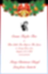 Voucher_Christmas__Nikki_.pdf-path20-429
