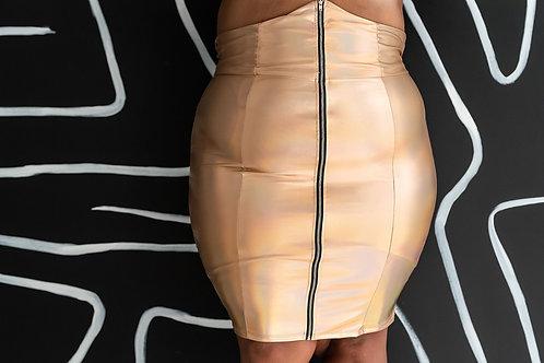 Sweet  Revenge Skirt