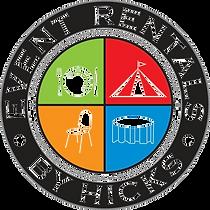 hicks transparent logo.png