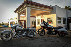 Some cool bikes shot by our friend Ryan. Click to see more from him!