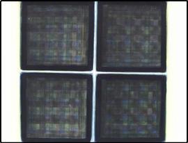 Fensterbild horizontal