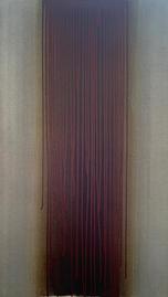 Bild - Running Rot-Grau