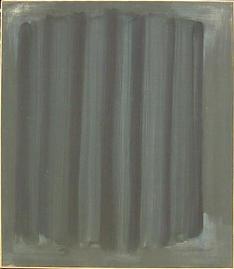 Vorhangbild Grau