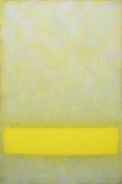 Bild - Glb auf Gelb