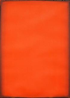 Bild - Rot Transparent