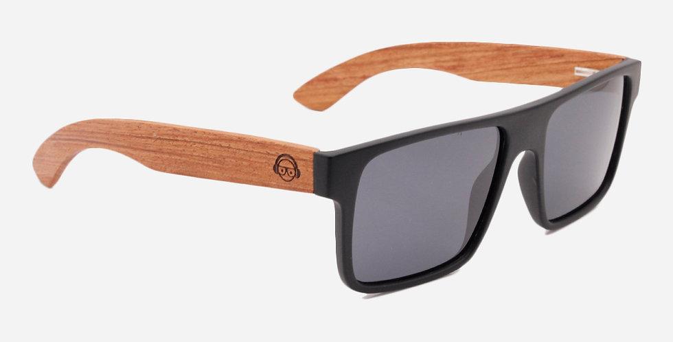 Dante Deluxe Sunglasses