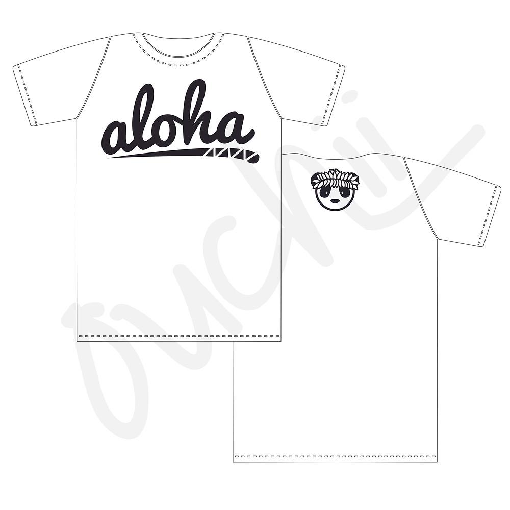 alohamock2.jpg