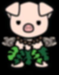 momo_hula_kalua_color.png