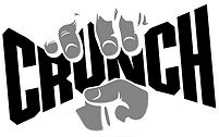 logo_crunch.png
