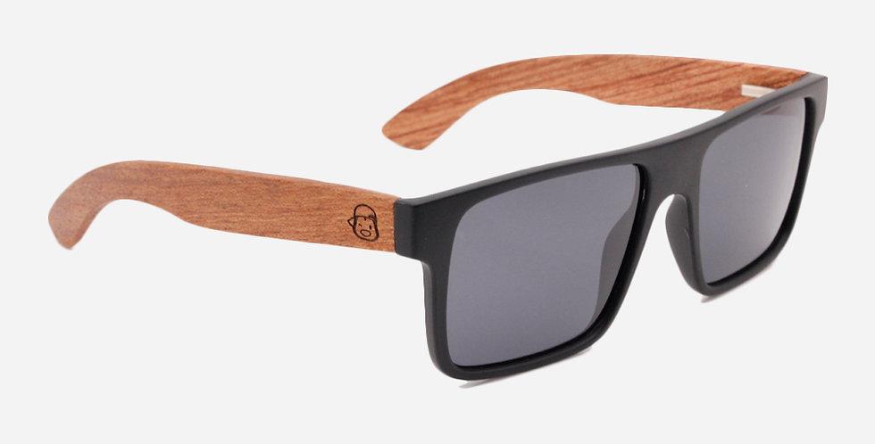 Bae Deluxe Sunglasses