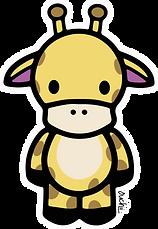 jumoke_character.png