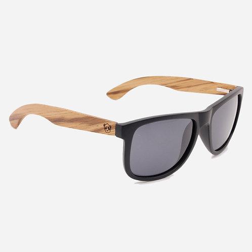 Daquan Deluxe Sunglasses