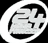 logo_24.png
