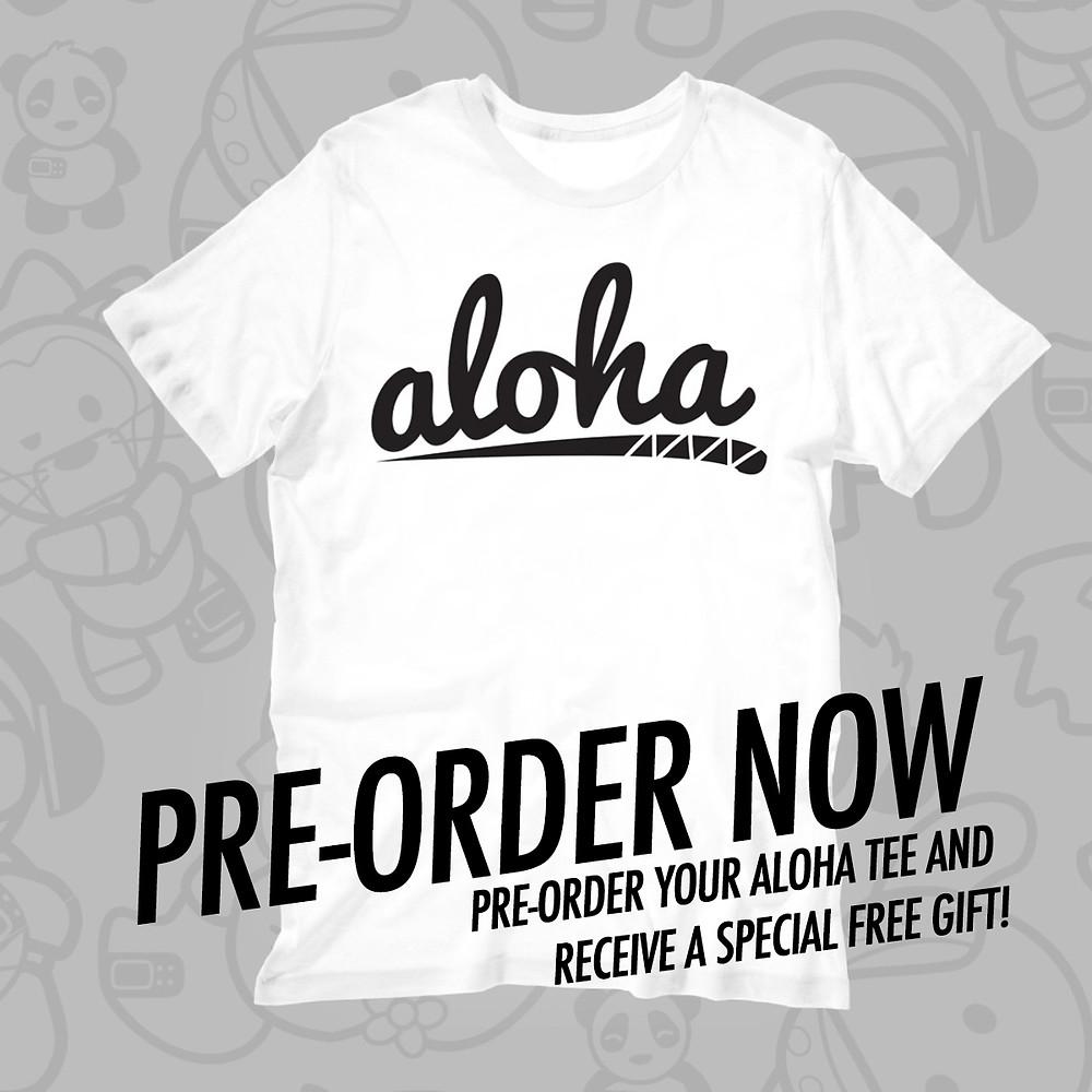 aloha_preorder.jpg