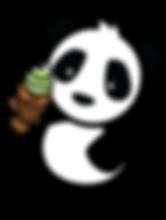 daquan_yummy_taiyaki.png